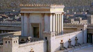 Video The Coming Temple - Full Documentary MP3, 3GP, MP4, WEBM, AVI, FLV April 2019