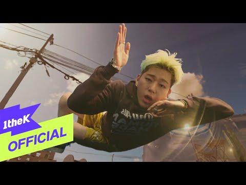 [MV] ZICO(지코) _ Summer Hate (Feat. Rain(비))