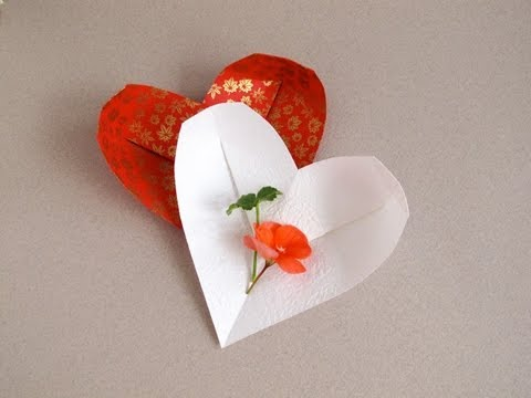 LOVE Tutorial - 034 -- Heart-Dish