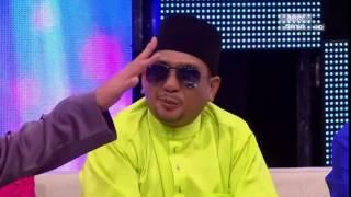 Video Berdendang Raya Y'All 2014 Nico Part MP3, 3GP, MP4, WEBM, AVI, FLV Juli 2018