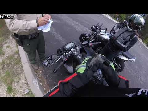 STREET FIGHT EXTREME Bikers vs Drunks | Public freakouts | MotoVlog | Road Rage with Crazy People