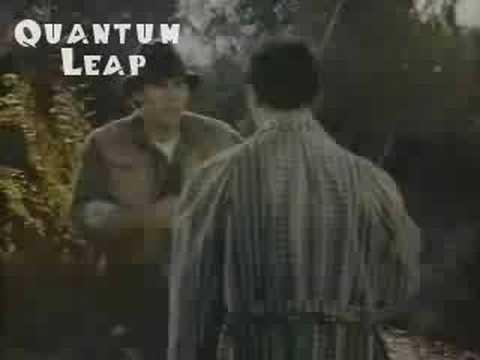 Quantum leap. Season 6