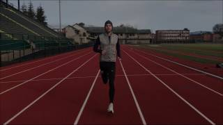 Tracktown Fitness   Running Mechanics