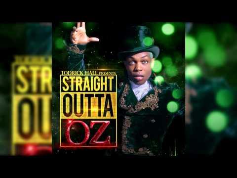 Straight Outta Oz - No Place Like Home [Audio and Lyrics]