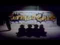 Download Lagu Malcolm McLaren - Buffalo Gals HD Mp3 Free