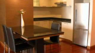 Condominium For Rent In Sukhumvit, Bangkok