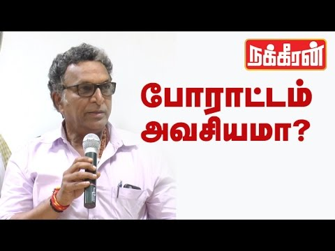 Why-Nadigar-Sangam-is-not-ready-for-Protest-in-Cauvery-Issue-Nassar-explains