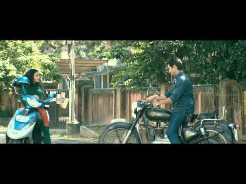 180 (Nootrenbadhu)   Tamil Movie Comedy   Siddharth   Nithya Menon   Priya Anand  