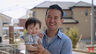 The company recently announced that it was expanding its parental leave benefits to cover worldwide employees, who are now eligible to take at least eight weeks of paid parental leave for birth or adoption, like this dad in Japan. https://goo.gl/33kjdGSubscribe to JNJ on YouTube:  http://www.youtube.com/subscription_center?add_user=JNJHealthJ&J on Google Plus: http://plus.google.com/+JNJJ&J on Facebook: http://www.facebook.com/jnjJNJ Cares on Twitter: http://www.twitter.com/jnjcaresOur News Center: http://www.jnj.com/our-news-center