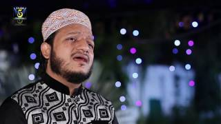 Video New beautiful Manqabat 2017- Nokar Zahra De - Ataa Hussain Chishti -  Released by STUDIO 5. MP3, 3GP, MP4, WEBM, AVI, FLV September 2019