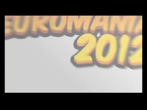 Euromania 2012