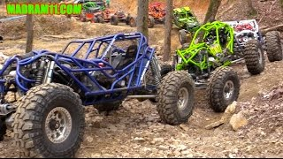 Download Video PRO ROCK RACING TAKES OVER CHOCCOLOCCO MTN MP3 3GP MP4