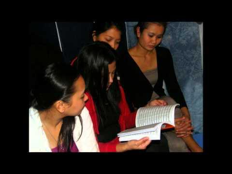Hediard  Abu Dhabi, UAE 2008-2011 (kulitan!!):p mizzU guyz!! (видео)