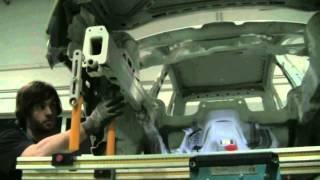 2012 Reparación estructural_AS MARIÑAS