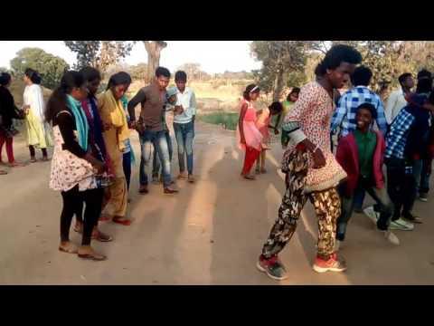 Video nagpuri sadi sadri dance 2017 download in MP3, 3GP, MP4, WEBM, AVI, FLV January 2017