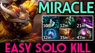 "Miracle- Dota 2 [Earthshaker] Easy Solo Kill StyleSubscribe : http://goo.gl/43yKnAMatchID: 3326096075 Wellcome Pro and non-pro, We are HighSchool of Dota 2.Slogan ""MAKE DOTO GREAT AGAIN""Social media :Facebook : https://goo.gl/u7tFceTwitter : https://goo.gl/w2n8UkYoutube Subcribe : https://goo.gl/43yKnAMiracle-  Playlist : https://goo.gl/yU921iinYourdreaM  Playlist : https://goo.gl/3r7XPsMidOne  Playlist : https://goo.gl/1FFH4iArteezy  Playlist : https://goo.gl/qioDsoAna  Playlist : https://goo.gl/71c9yDSccc  Playlist : https://goo.gl/BV6pn7Ramzes666  Playlist : https://goo.gl/d9YN9RSumaiL  Playlist : https://goo.gl/69Gf3uMATUMBAMAN  Playlist : https://goo.gl/5HHthmUniverse  Playlist : https://goo.gl/rQppStMadara  Playlist : https://goo.gl/jcEkVGw33  Playlist : https://goo.gl/Nrxzq7Dendi  Playlist : https://goo.gl/JmfRdeWagamama  Playlist : https://goo.gl/W7LqDZMusic in www.epidemicsound.com"