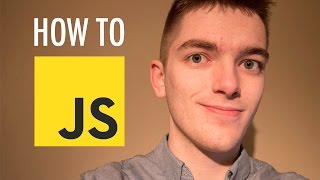 How to Learn JavaScript in 2017 - My Programming Mentality