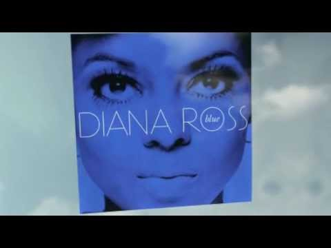 Tekst piosenki Diana Ross - Solitude po polsku