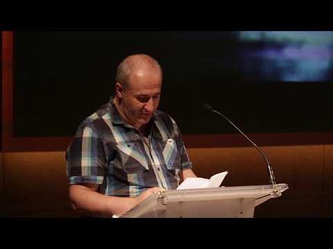 Ager Aguirre presenta Póker de asesinatos_A héten feltöltött legjobb póker videók