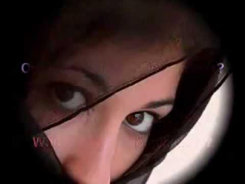 The Fevers Onde estão teus olhos negros