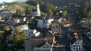 Schindellegi Switzerland  city photos : SWISSVIEW - SZ, Schindellegi