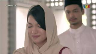 Video Amylea & Kaer - Tak Pernah Hilang (Ost Nur) MP3, 3GP, MP4, WEBM, AVI, FLV Desember 2018