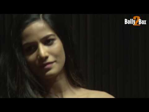 Poonam Pandey Dress Slips At Mobile App Launches