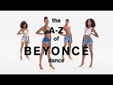 <a href='/Info/?id=82553' >#Ідея_дня: вчимося танцювати як Бейонсе </a>