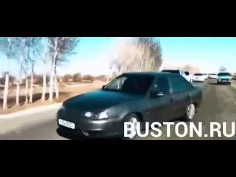 Ходжейли гулянка супер версия - DomaVideo.Ru