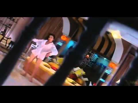 Video HOT spicy hindi songs download in MP3, 3GP, MP4, WEBM, AVI, FLV January 2017