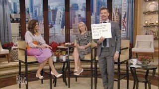 Zendaya Talks About Zac Efron's Reaction to Their Onscreen Kiss