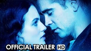 Nonton Winter S Tale   Official Trailer  2  2014  Hd Film Subtitle Indonesia Streaming Movie Download