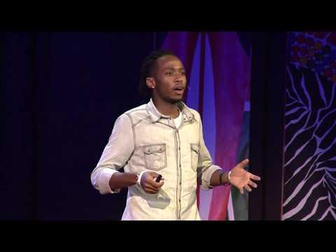Hip Hop Is a Culture   Patrick Wamaguru   TEDxYouth@BrookhouseSchool
