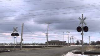 Shorewood (IL) United States  city pictures gallery : CN 2679 South Shorewood, IL