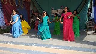 Video Nandini serial song MP3, 3GP, MP4, WEBM, AVI, FLV Januari 2018