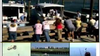 Murrells Inlet SC YouTube video