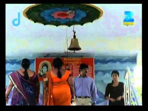 Rama Seetha - Episode 31 - Best Scene