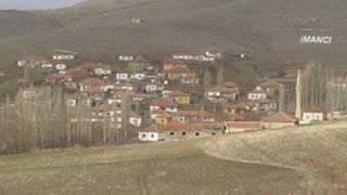 kirsehir kaman imanci köyü