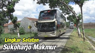Video Jalannya Sempit Tapi Semua Bus Wajib Lewat Sini MP3, 3GP, MP4, WEBM, AVI, FLV Januari 2019