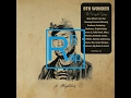 9th Wonder - No Pretending (ft. Raekwon, Big Remo)
