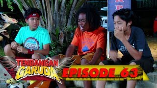 Video MAKIN SOHIB! Rio Makin Akrab Dengan Iqbal Dan Titus  - Tendangan Garuda Eps 63 MP3, 3GP, MP4, WEBM, AVI, FLV Juli 2018