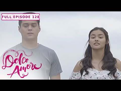Full Episode 128 | Dolce Amore
