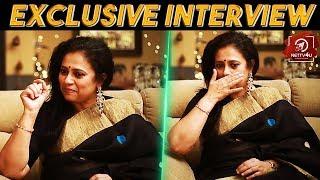 Video ராஜாஜி தாத்தா மாறி,ஆனால் நான் தந்தை பெரியாரின் ரசிகை|Lakshmy Ramakrishnan Exclusive Interview Part1 MP3, 3GP, MP4, WEBM, AVI, FLV Oktober 2018