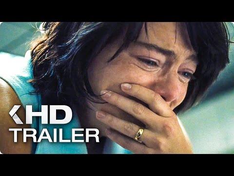 BATTLE OF THE SEXES Trailer 2 (2017)