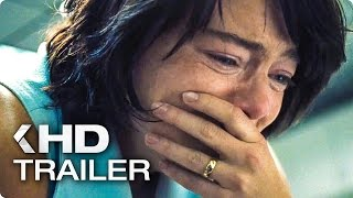 Nonton BATTLE OF THE SEXES Trailer 2 (2017) Film Subtitle Indonesia Streaming Movie Download
