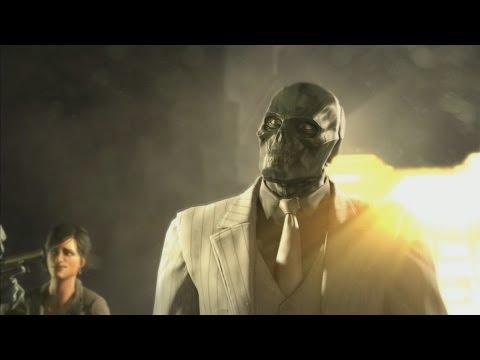 comment localiser black mask