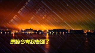 陳慧嫻 - 夜機/Priscilla Chan - Night Flight