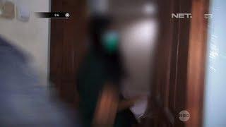 Video Tertangkap Berduaan di Kamar Hotel, Wanita ini Bersikukuh Tidak Ingin Dibawa MP3, 3GP, MP4, WEBM, AVI, FLV Desember 2018