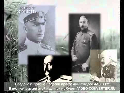 В советской школе упор делали на войну