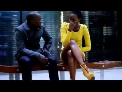 Video The Best of Zambian Music - 2013-14....Non Stop Video Mix download in MP3, 3GP, MP4, WEBM, AVI, FLV January 2017